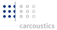 carcoustics1
