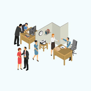 categoria-oficinas