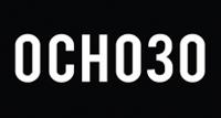 ocho30-1